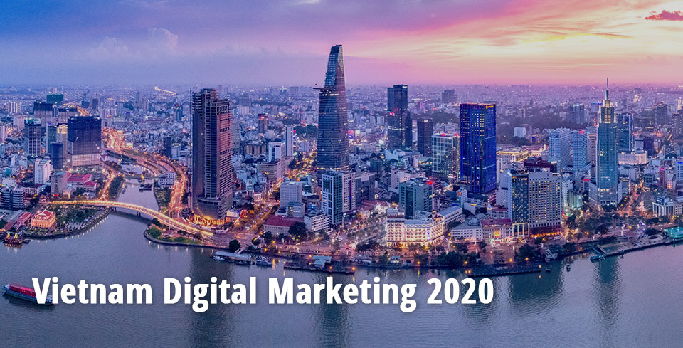 vietnam-digital-marketing-2020-2.jpg