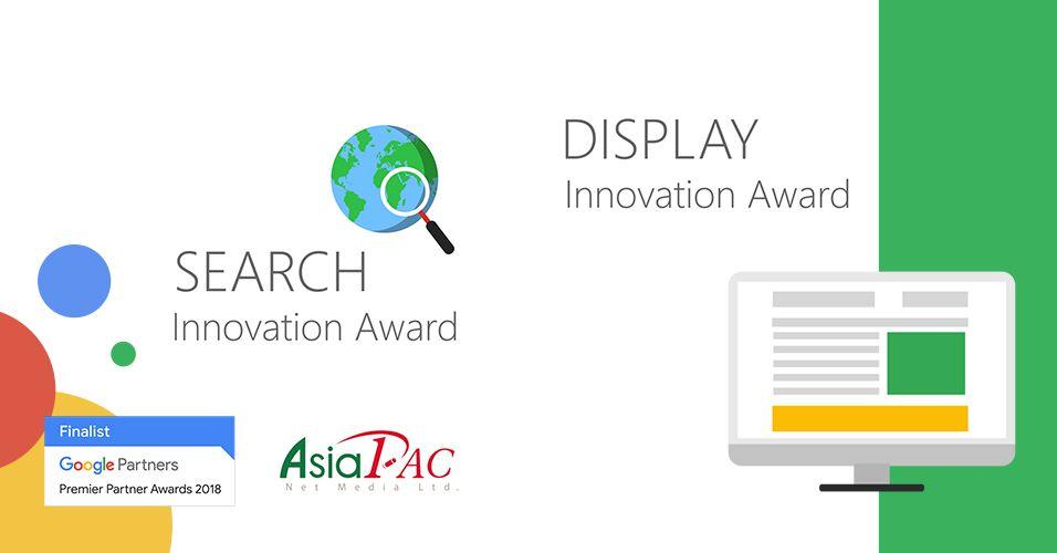 Asiapac Digital Marketing Agency Hk News Updates
